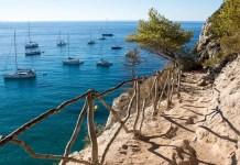 Qué hacer y qué ver en Menorca, España