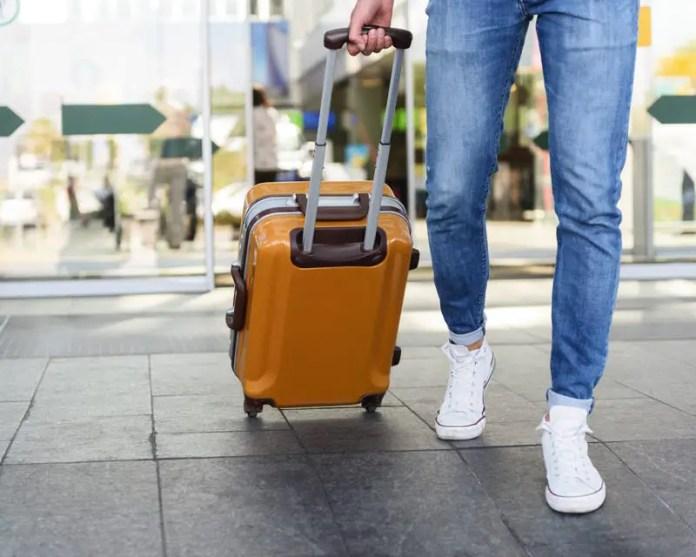 Normas y restricciones para maletas de cabina y equipaje de mano