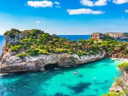 Qué hacer en las Islas Baleares, España