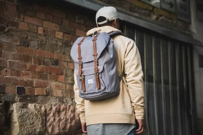 Mejores mochilas para viajes