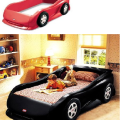 Toddler Beds Little Tikes
