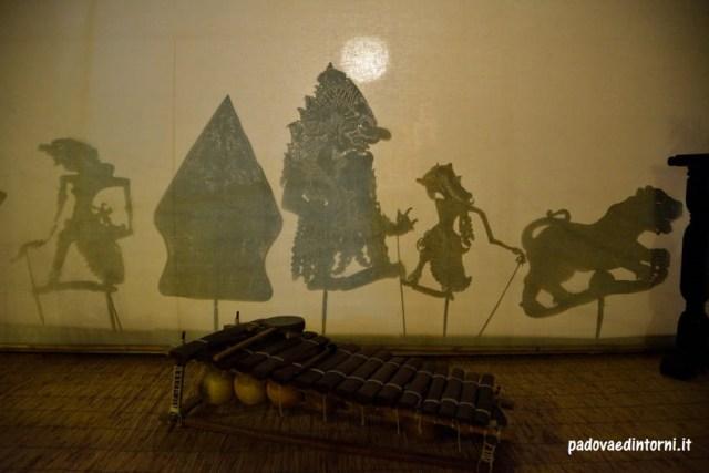 Museo del Precinema - ombre - padovaedintorni.it ©RobertaZago