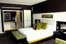 Red Rock Bedroom
