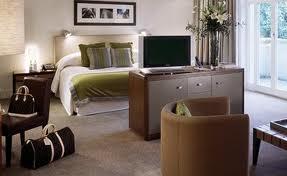 Villa Kennedy Bedroom