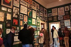 Littel Museum
