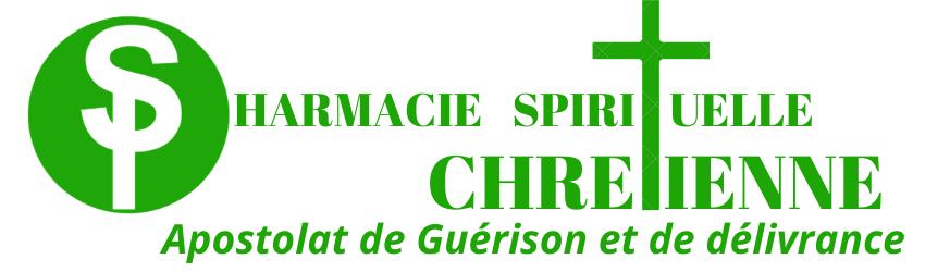 Pharmacie Spirituelle Chrétienne