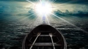 ŻYC Z JEZUSA ZMARTWYCHWSTALEGO – Medytacja z soboty w Oktawie Wielkanocnej, 18.04.2020 rok A