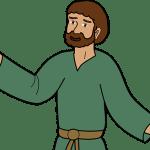 Matthias, ou l'humilité et la fidélité enfin récompensées