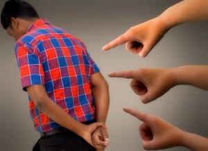 Combien sommes-nous, mauvais ou adultères, à exiger des autres des signes ?