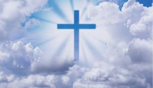 On est chrétien par notre capacité à accepter notre croix, à encourager les autres à porter la leur