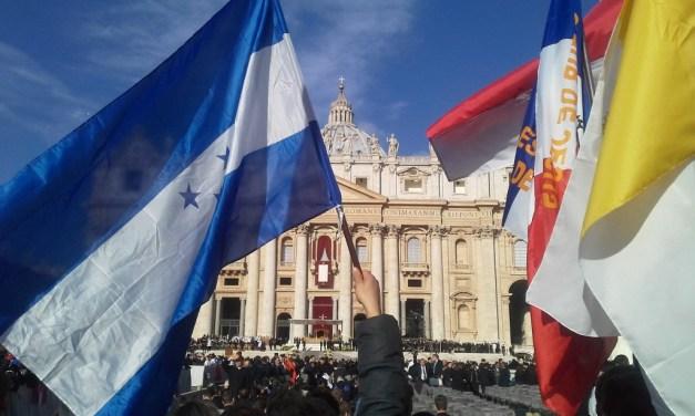 Bispo da Guarda acolhe a nomeação do papa