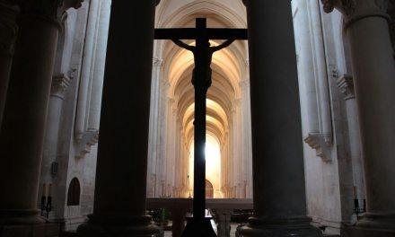 XXVII – Domingo Comum