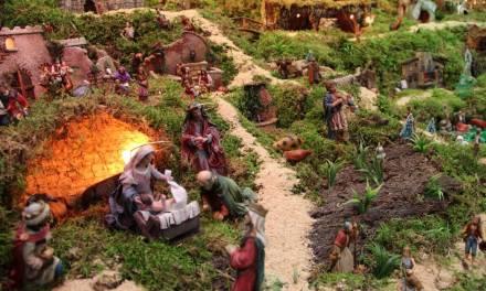 Domingo da Epifania