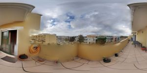 Photo Sphere