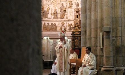 Diocese da Guarda aposta em sinergias.
