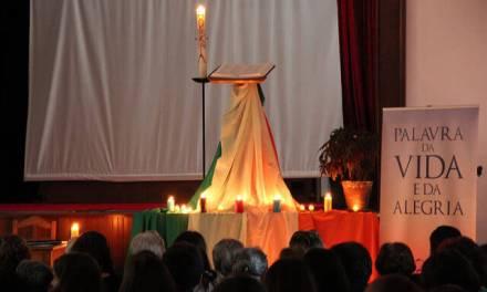 Diocese da Guarda: Jornada de formação para o clero dedicada a repensar a catequese da infância e adolescência.