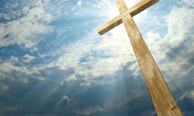 Festa Religiosa pode matar?