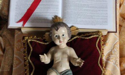 Diocese da Guarda: I Encontro de reflexão – Dei Verbum – PPS