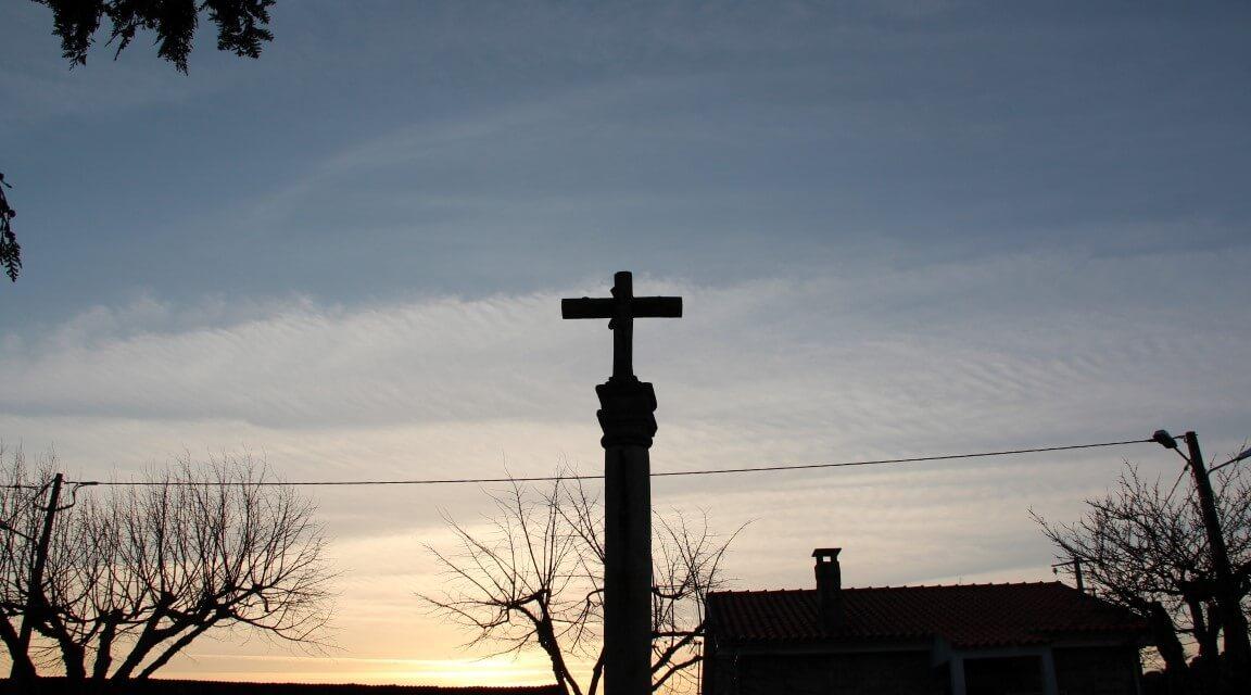 Retiro quaresmal para catequistas