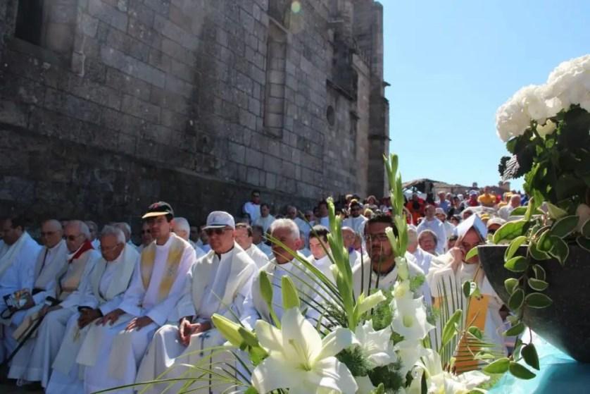 Ecos do Dia da Igreja Diocesana
