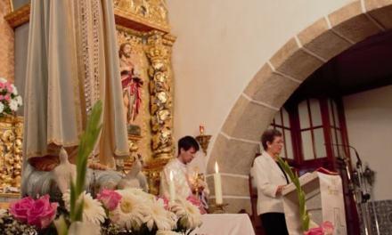 Assunção de Maria