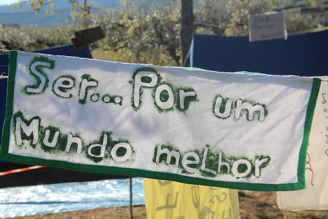FUNDÃO – ENCERRAMENTO DA PORTA SANTA NA IGREJA MATRIZ