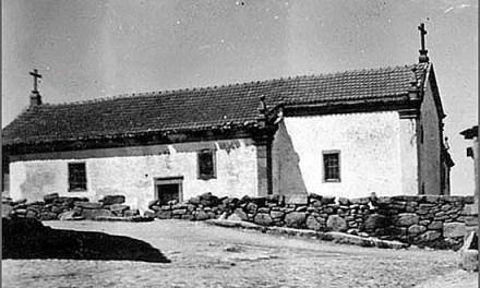 BISMULA – 50º ANIVERSÁRIO DA DEDICAÇÃO DA IGREJA PAROQUIAL