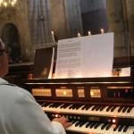 Domingo da Misericórdia: sugestão de cânticos
