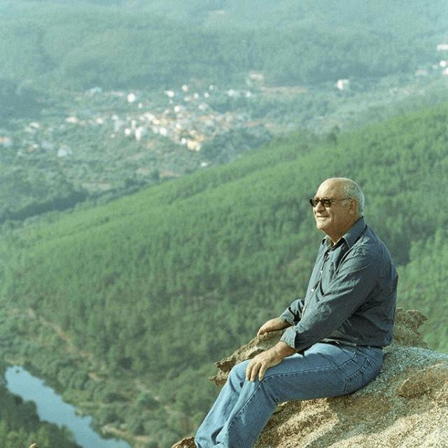 BARBEARIA CENTENÁRIA