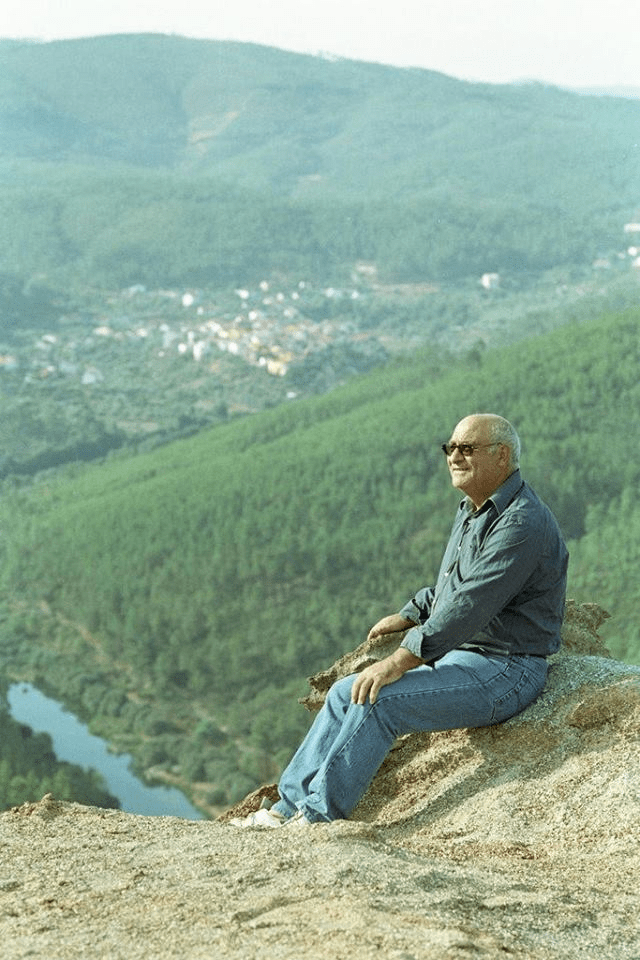 António Alves Fernandes