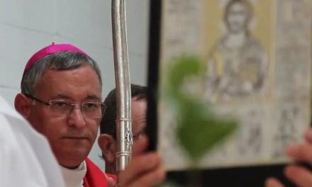 Guarda: Dia diocesano do catequista 2017