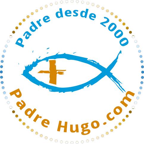 Padre Hugo Martins ao vivo de Fátima 13 Maio