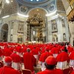 Papa criou D. José Tolentino Mendonça como cardeal