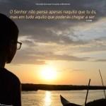 Portugal: Semana dos Seminários 2019