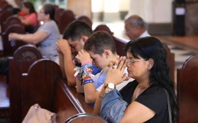 CÂNTICOS PARA A EUCARISTIA – II Domingo Tempo Comum Ano A