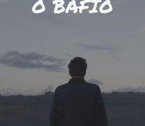 O Bafio
