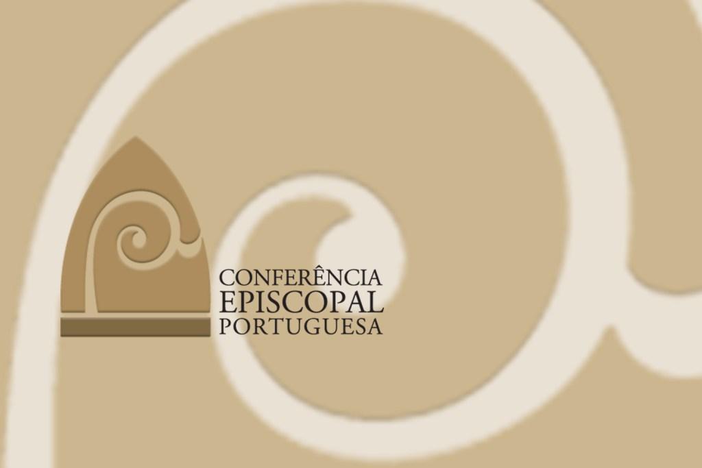 Conferência Episcopal Portuguesa