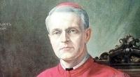 Błogosławiony Paweł Piotr Gojdič, biskup