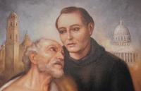 Święty Jan Grande, zakonnik (03.06.2018)