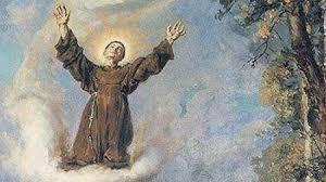 Święty Jan z Dukli, prezbiter  (08.07.2018)