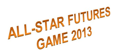 all-star futures