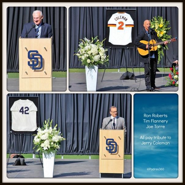 JC-MS-Tributes