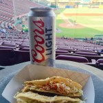Lake Elsinore TnT - Tacos & Tallboys Tuesdays