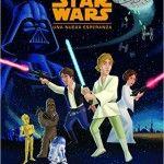 Star Wars. Cuento. Una Nueva Esperanza