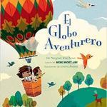El globo aventurero