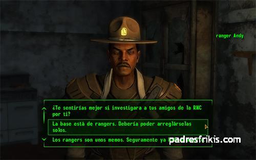 las peores traducciones al castellano de videojuegos