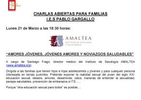 Charlas Pablo Gargallo_Página_1