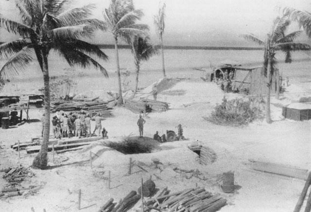 USMC-M-Tarawa-p6