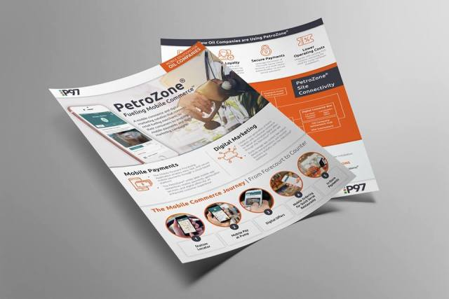 P97 Gracie Padron Design Studio Flyer 2