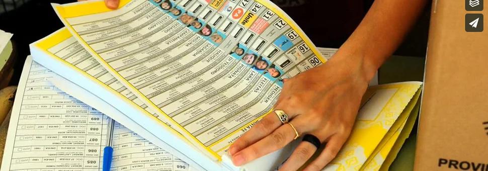 Elecciones en Santa Fé : se votará con dos sistemas simultáneos